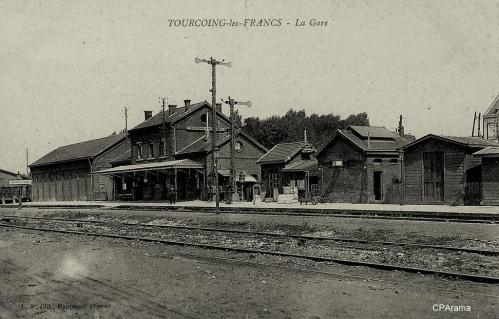 1367484786-tourcoing-les-francs-1.jpg