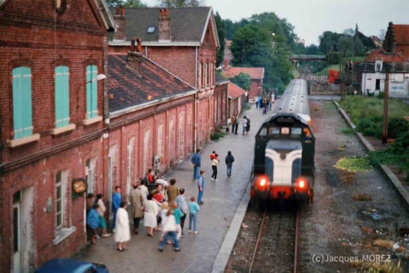 Gare d'Halluin juin 19861.jpg