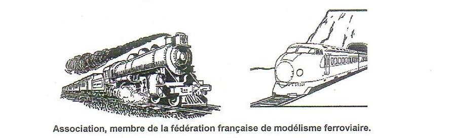 img006 - Copie.jpg