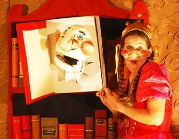 marionnette livre domi4 TBcomp.JPG