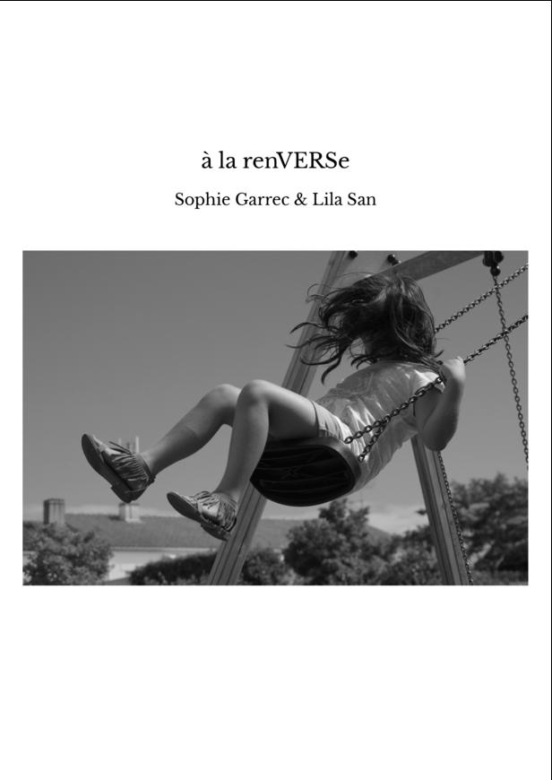 a-la-renverse2.jpg.png