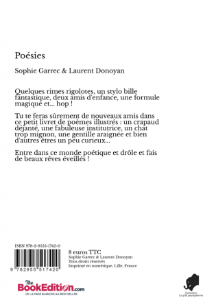 poesies2.jpg.png