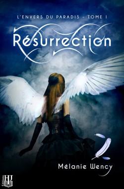 l-envers-du-paradis-tome-1---resurrection-359254-250-400.jpg