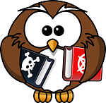 owl-158417_150.png