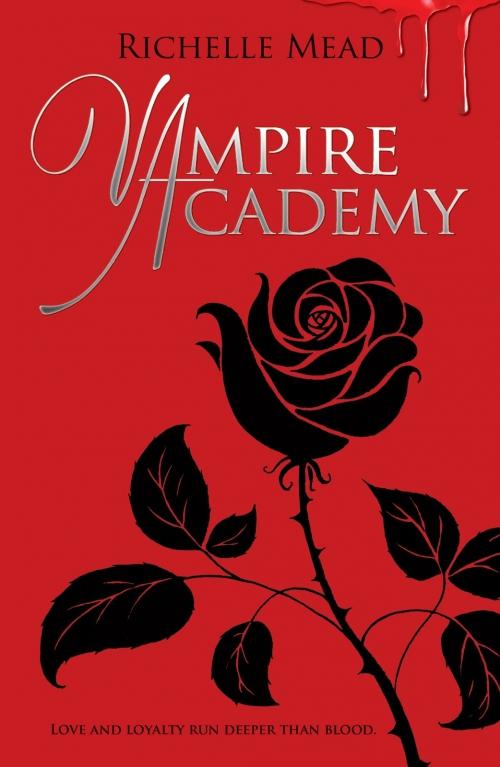 vampire-academy-tome-1---soeurs-de-sang-116023.jpg