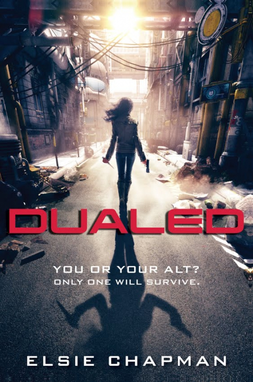 Dualed-01-VO.jpg