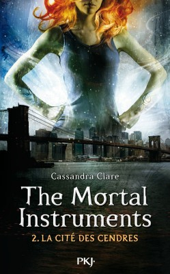the-mortal-instruments-tome-2---la-cite-des-cendres-4412182-250-400.jpg