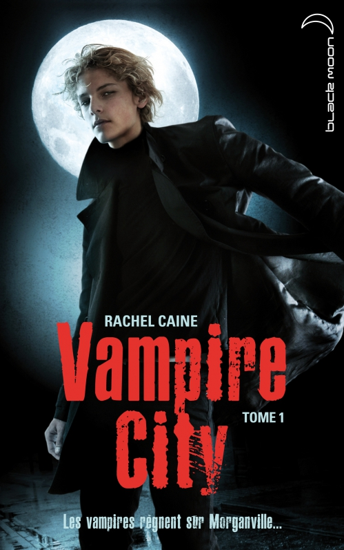 vampire-city-tome-1---bienvenue-en-enfer-74046.jpg