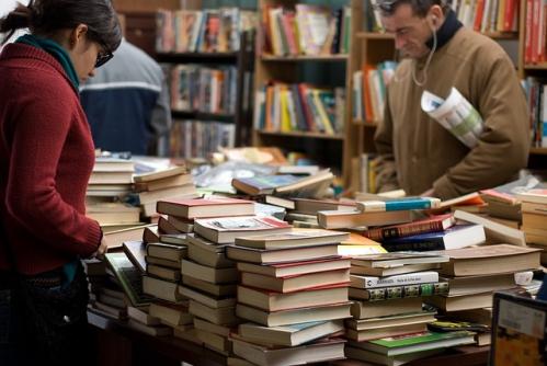books-389392_640.jpg