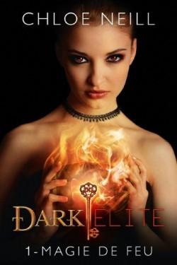 dark-elite-tome-1---magie-de-feu-534202-250-400.jpg