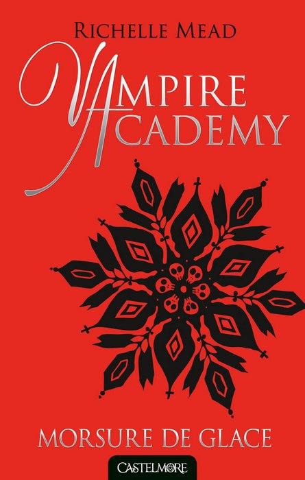 vampire-academy-tome-2---morsure-de-glace-4195332.jpg