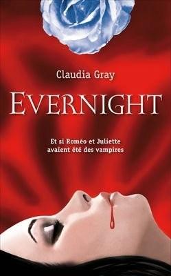 evernight-tome-1---evernight-103718-250-400.jpg