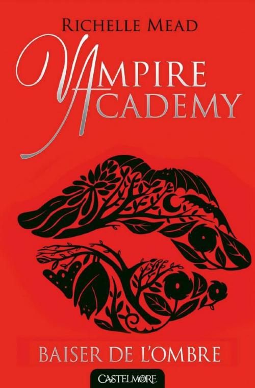 vampire-academy-tome-3---baiser-de-l-ombre-4332212.jpg