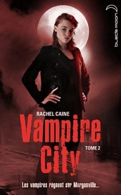 vampire-city-tome-2---la-nuit-des-zombies-127870-250-400.jpg