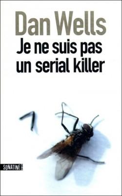 je-ne-suis-pas-un-serial-killer-180684-250-400.jpg