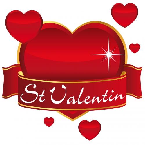 faq_valentin1.jpg