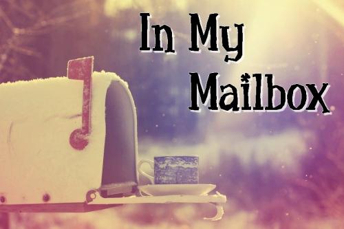 mailbox_by_sweet_reality_xo-d37ru01.jpg