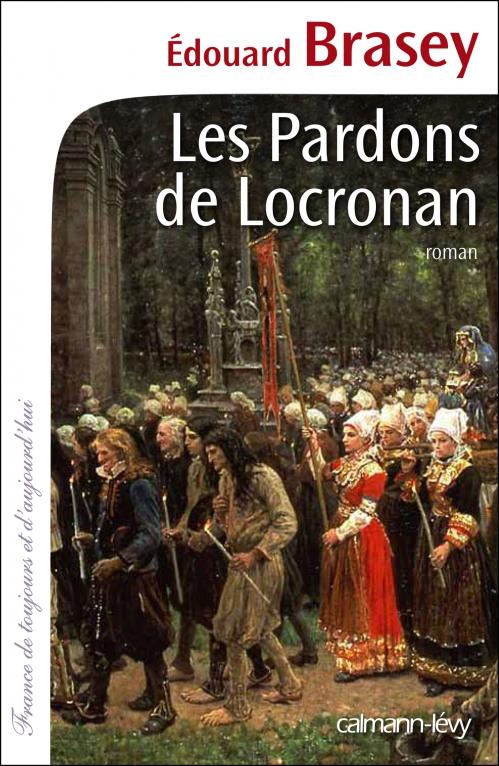 Les-Pardons-de-Locronan2.jpg