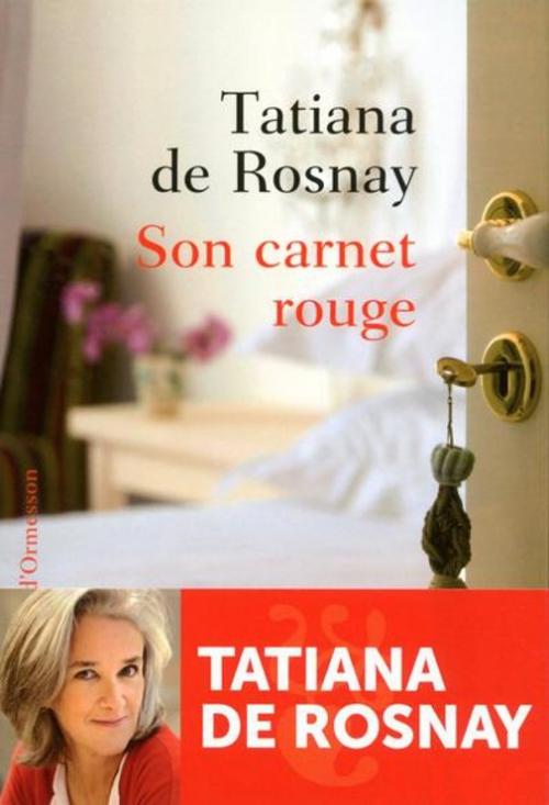 7771546076_son-carnet-rouge-de-tatiana-de-rosnay.jpg