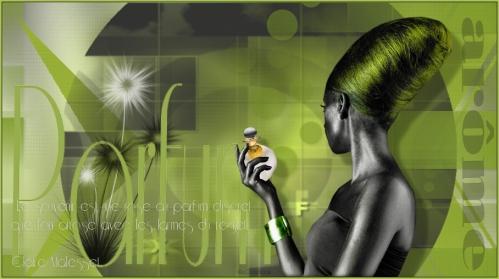 defi parfum.jpg