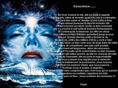 conscience.jpeg