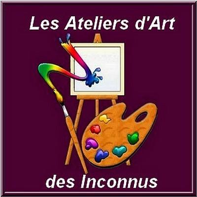 Les Ateliers d'Art des Inconnus LOGO 400X400.jpg
