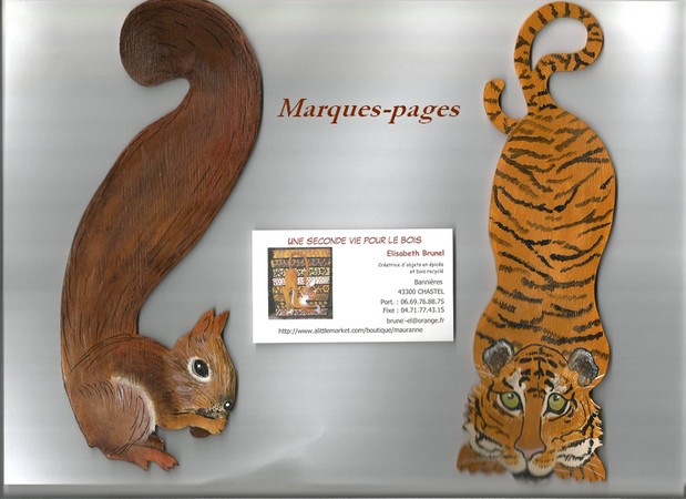 marques pages 619x450.jpg