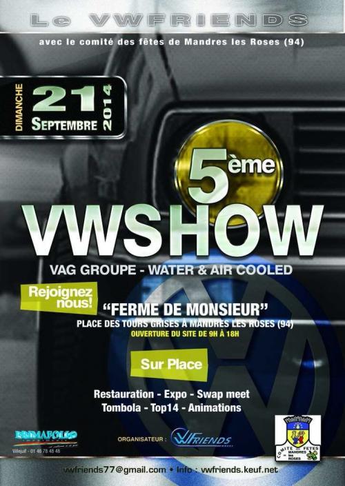 VW Show 2014.jpg