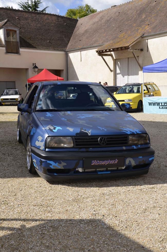 VW show 5.jpg
