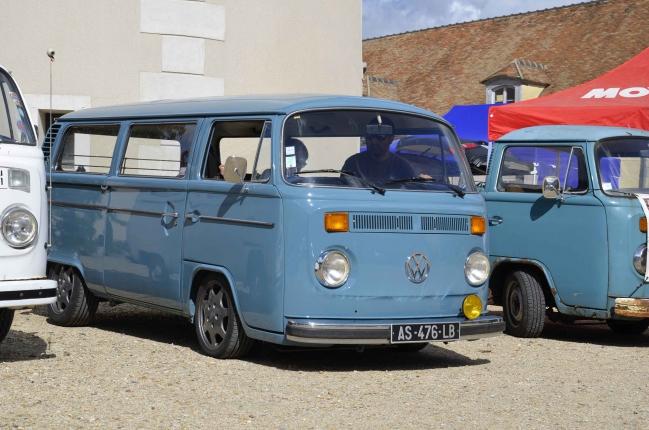 VW show 6.jpg
