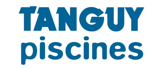 Tanguy-piscines.jpg