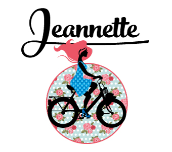Jeannette.jpg