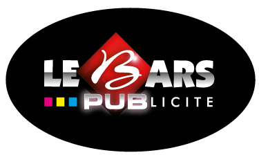 Le-Bars-Pub.jpg