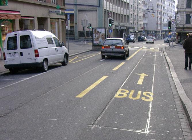 maupas_voie-bus.jpg