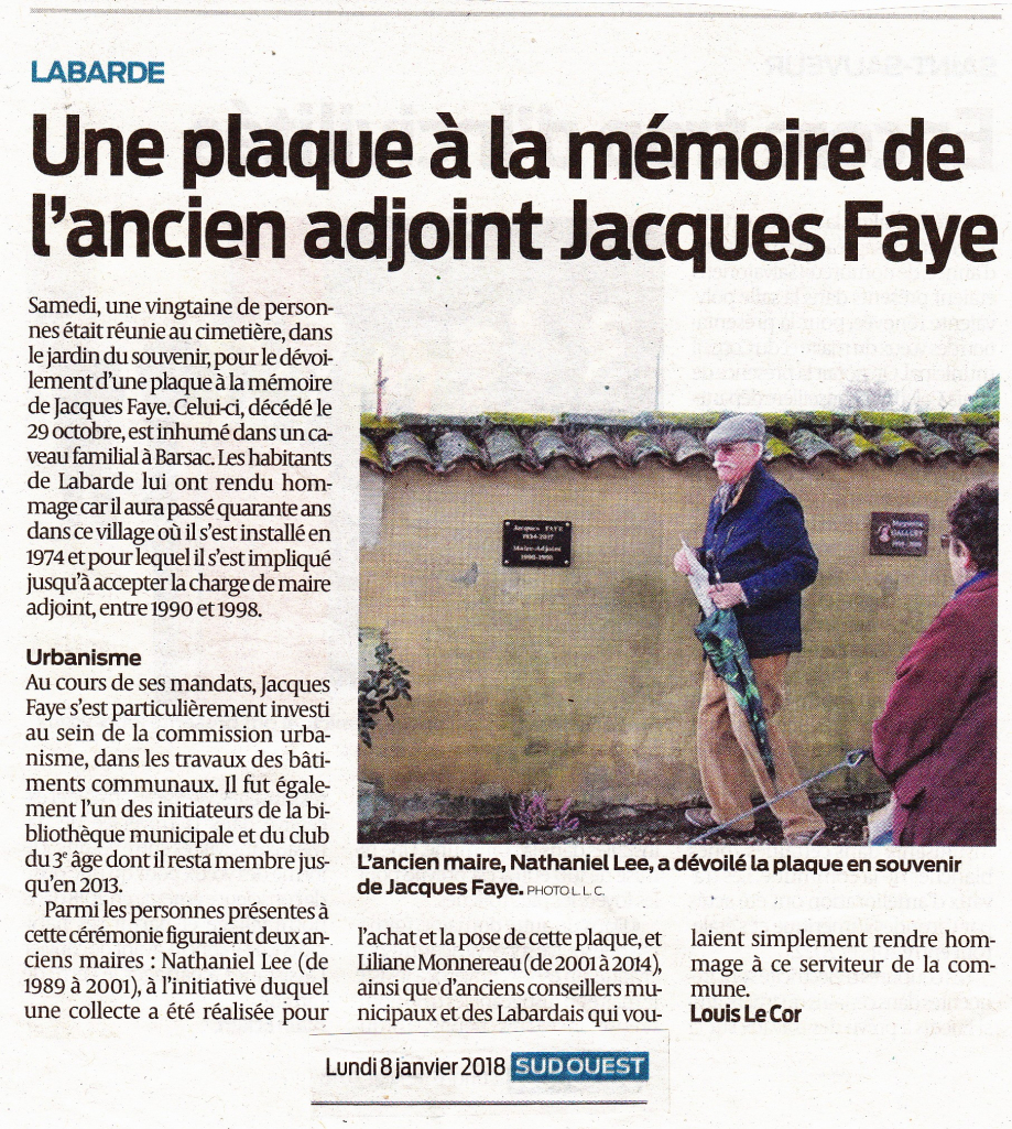 Plaque Jacques Faye.jpg