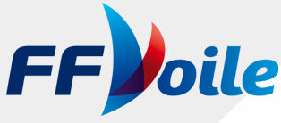 logo ffv.png