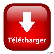 téléchargement (1).jpg
