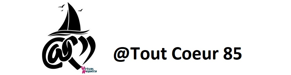 logo--toutcoeur85_V1_8803136.jpg
