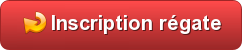 https://static.blog4ever.com/2014/02/764881/button.png