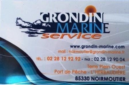 https://static.blog4ever.com/2014/02/764881/grondin-marine-service.jpg