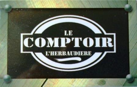 https://static.blog4ever.com/2014/02/764881/le-comptoir.jpg