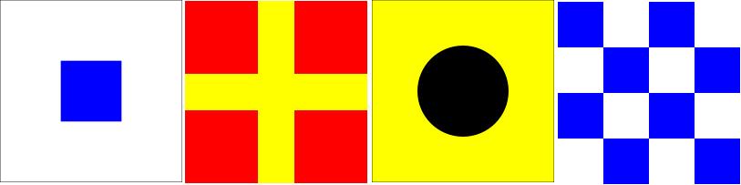 https://static.blog4ever.com/2014/02/764881/logo-srin-gd.png