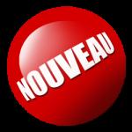 https://static.blog4ever.com/2014/02/764881/nouveau-ico.png