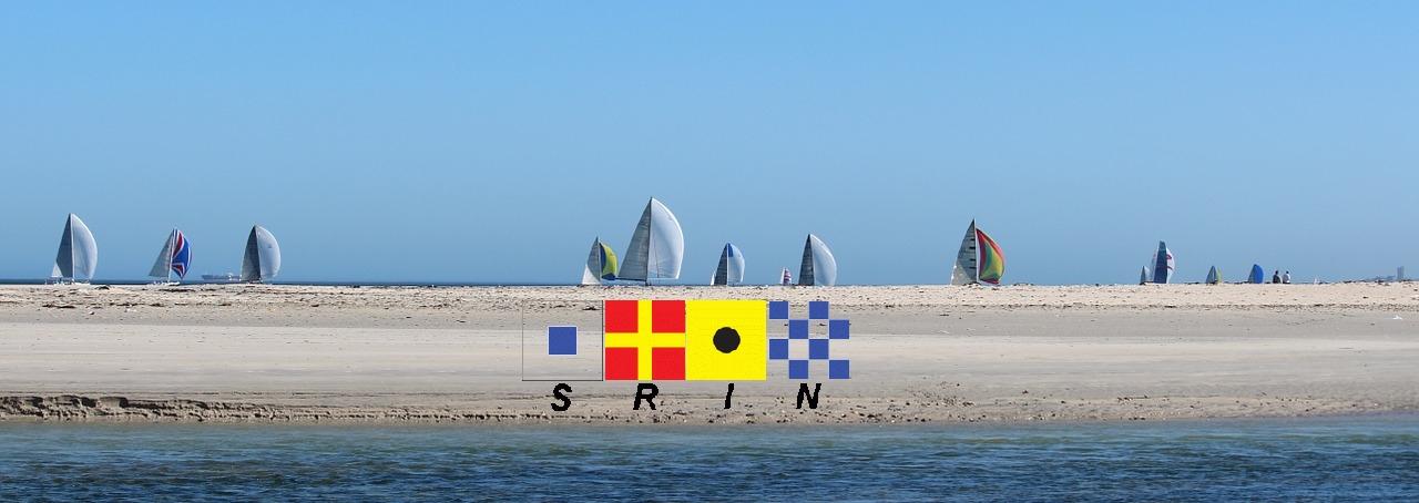 Société des Régates de l'Ile de Noirmoutier
