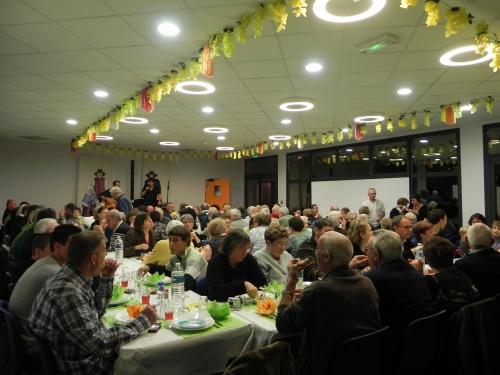 Repas festif Monplaisant n° 3.JPG