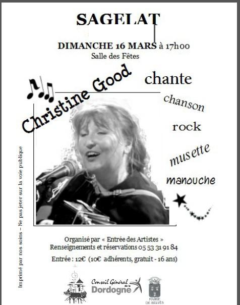 Concert EDE.jpg