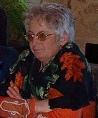 Maryvonne Chaumel.jpg
