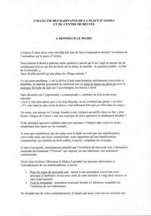 Claude Sarrut n° 2.jpg