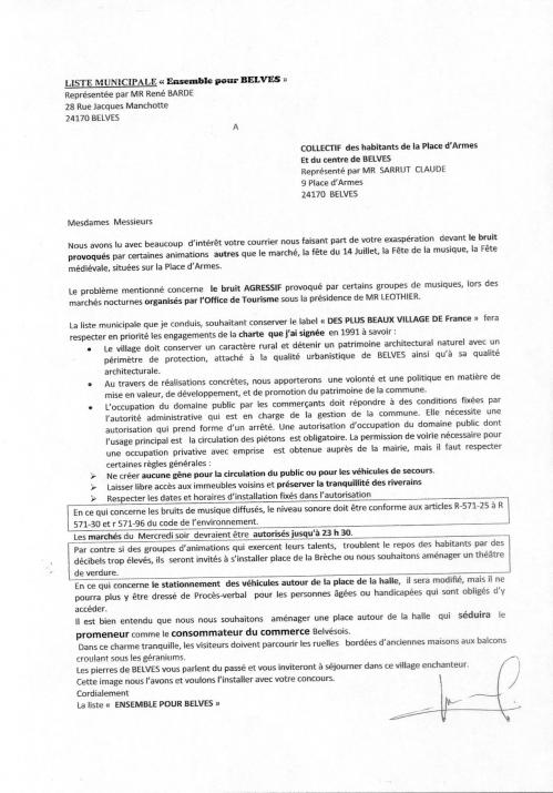Claude Sarrut n° 3.jpg