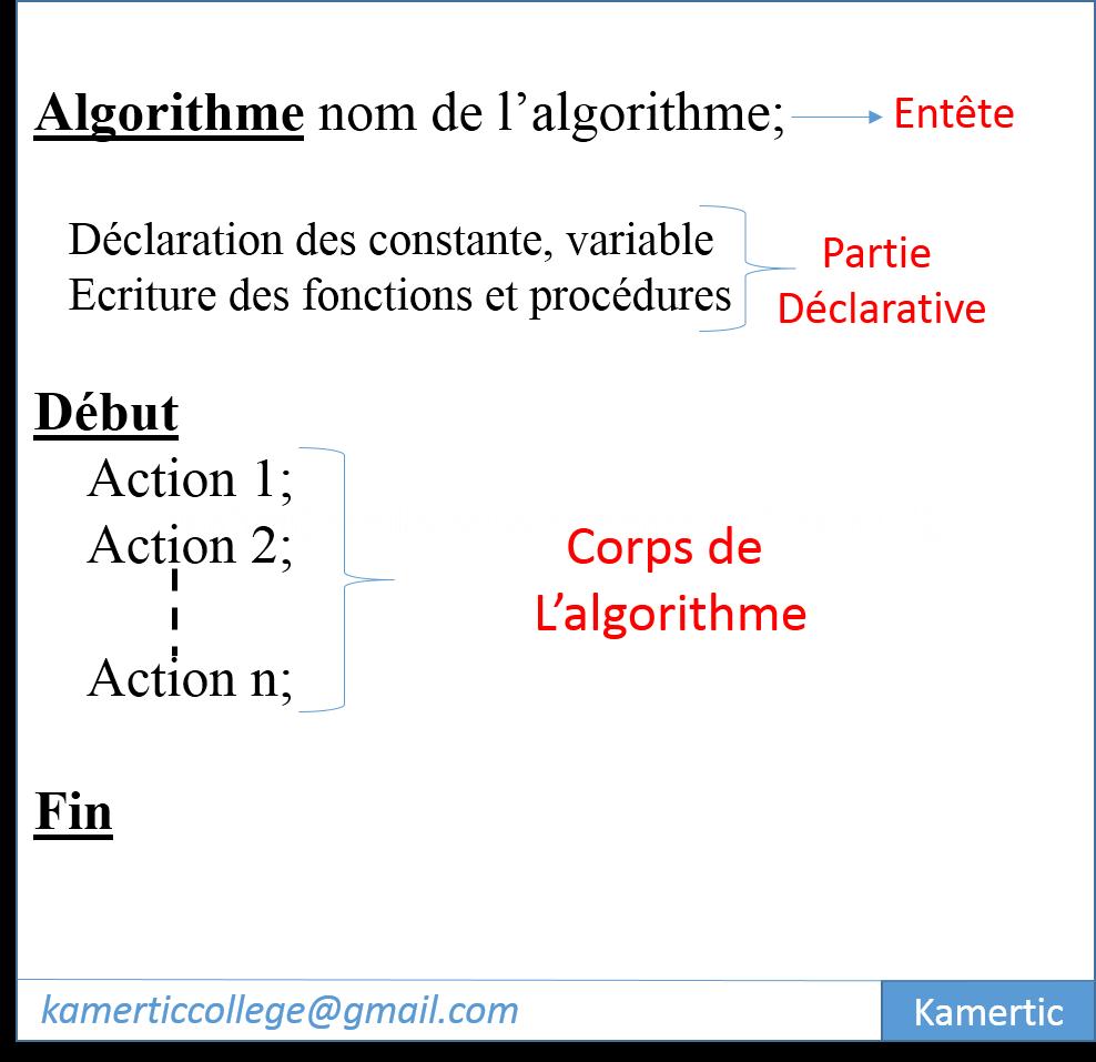 structure algorithme.png